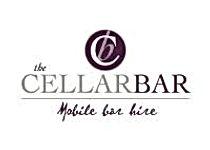 Cellar Bar.jpg