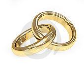 Wedding Rings & DJ Andy Richardson