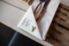 TLH-Homespun-by-Matt-Restaurant-Tasting-