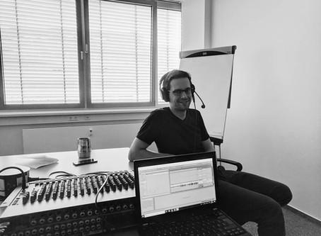 Der STOERENFRIE.DE Podcast von Clemens Arnold