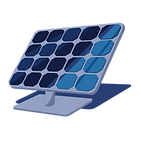 solar panel-2.png