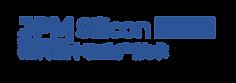 2020_10_22_JPM_Silicon_Logo_blau.png