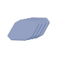wafer-1.png