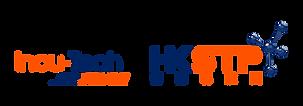 HKSTP.837e8493.png