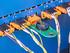 bmp Ventures AG investiert in die Entwicklung von Silizium-Elektroden für Lithium-Ionen-Akkus