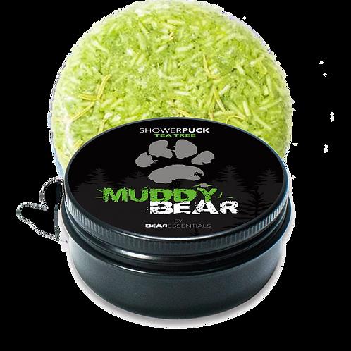 MUDDYBEAR (TEATREE)