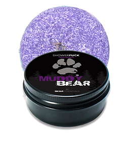 purplezbq6AenFXaP.png