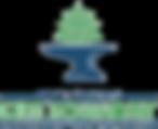 logo-thegreatlifefoundry.png