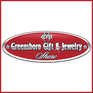 Greensboro Gift & Jewelry Show
