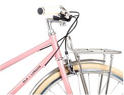Brick Lane Bikes Butterfly Bike