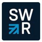 SWrailway logo.PNG
