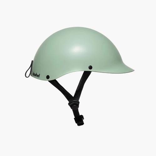Dashel Cycle Helmet - Sage Green