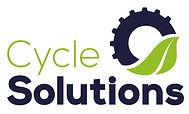 cycle solutions.JPG