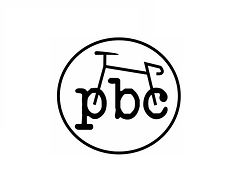 PBC BIG.jpg