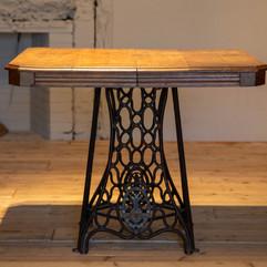 アンティーク テーブル