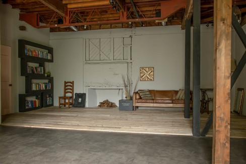 Studio1_007