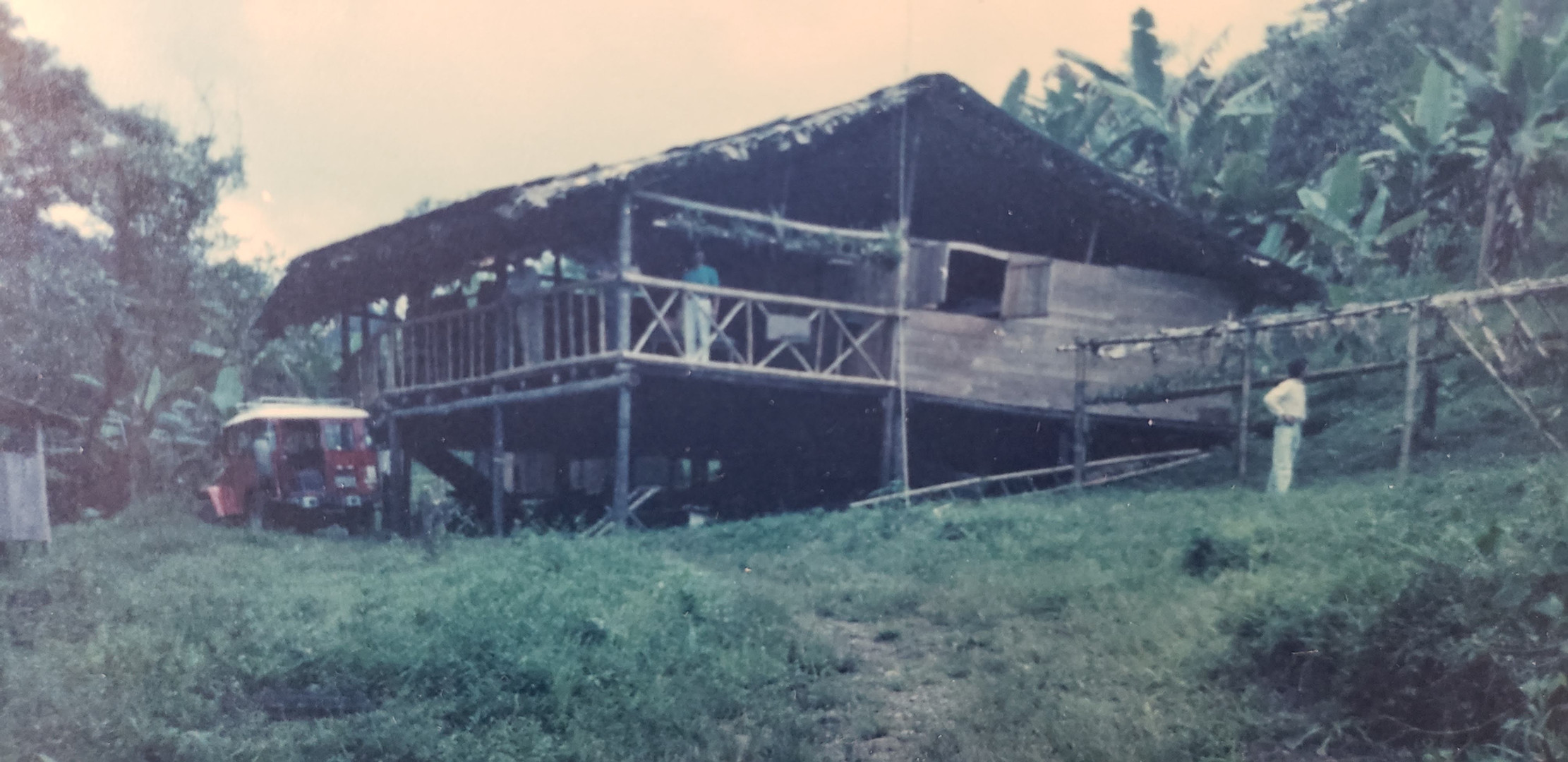 1989 Maquipucuna.jpg