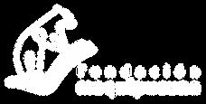 Logo_Fundación_Maquipucuna_ES_White-08.