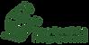 Logo_Fundacio%CC%81n_Maquipucuna_ES_Whit