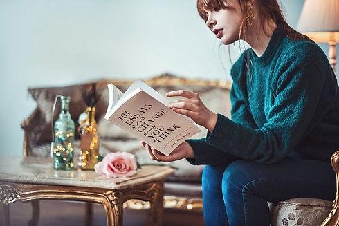 books-3454392__480.jpg