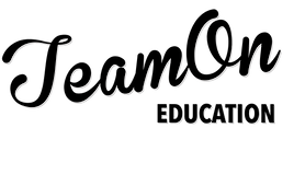 logo-teamon-education-black.png
