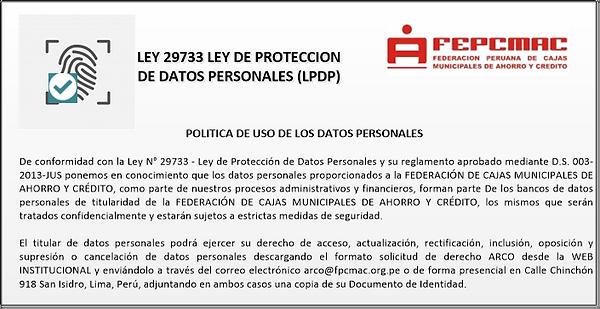 LPDP1.png