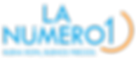 Logo La Numero 1-01.png