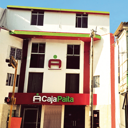 FEPCMAC-Caja-Trujillo.png