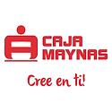 fepcmac-caja-maynas2.png