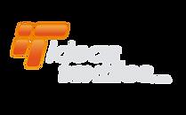 Ideas-textiles-logo.png