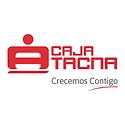 fepcmac-caja-tacna2.png