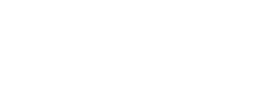 logo_laguardia_VERSAO-SECUNDARIA_BLACK_N