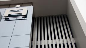 CMAC alertan de posible riesgo de crisis en el Sistema Financiero