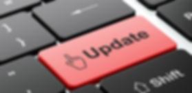 update-logo.jpg