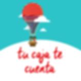 TCTC (1).jpg