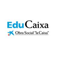 EDUCAIXA-FEPCMAC.jpg