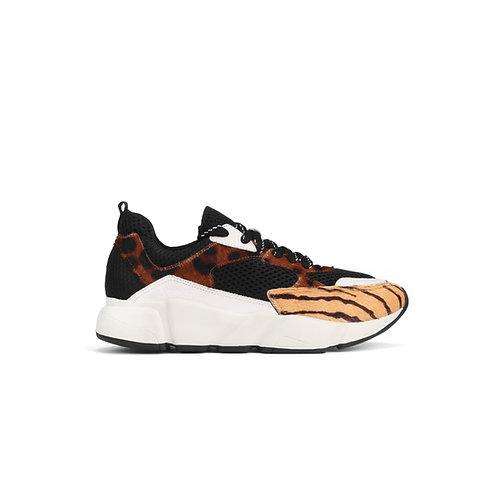 Sneakers Amani
