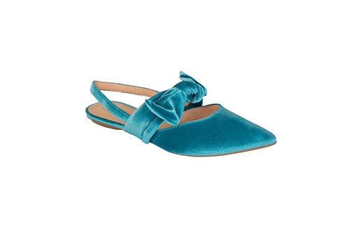 Flats Anour (azul)