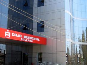 Cajas: Depósitos de CTS crecieron 14,4% en marzo