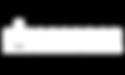 logo-fepcmac-blanco.png