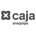fepcmac-caja-arequipa.png