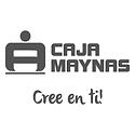 fepcmac-caja-maynas.png