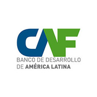 CAF-FEPCMAC.jpg