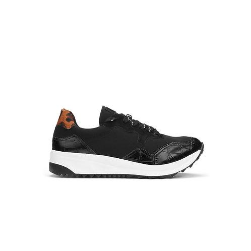 Sneakers Kailani