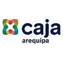 fepcmac-caja-arequipa2.png