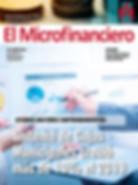 fepcmac-microfinanciero.JPG