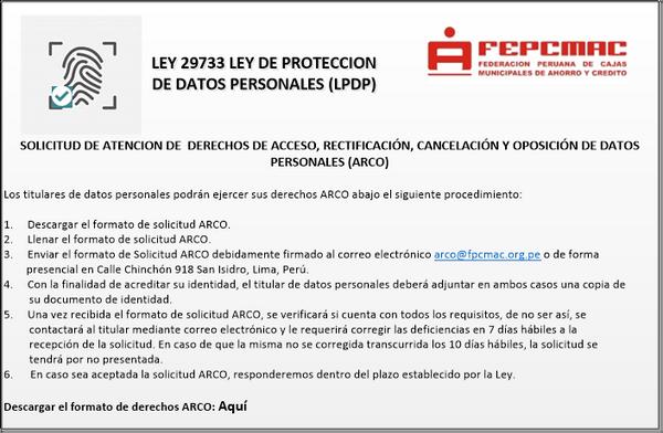 LPDP2.png