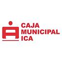 fepcmac-caja-ica2.png