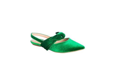 Flats Anour (verde)