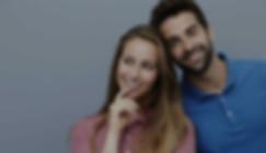 Proyecto corporativo Equidad de Género cliente interno & cliente externo Sistema CMAC– CAF